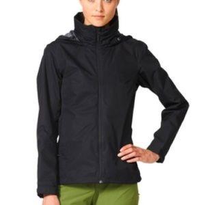 Adidas Wandertag Rain Jacket
